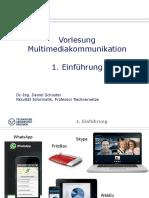 MMK2015-01_Einfuehrung.pdf