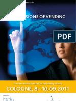 EUV COF11 Brochure