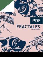 Fractales - Carmen Megías