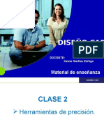 05_Herramientas_de_Precision_2.pptx