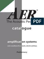 aer_katalog_eng.pdf