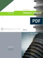 Implantium Catalog