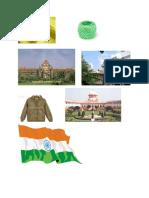 My India.docx