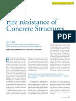 fireresistance_cif_winter_07.pdf