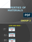 PropertieS of materials ANDELINA.pptx
