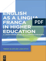 [Ute_Smit]_English_as_a_Lingua_Franca_in_Higher_Education.pdf