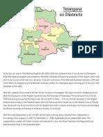 Telangana_State_History_in_English_PDF.pdf