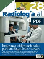 Revista Radiologa Al Da 28 Ok