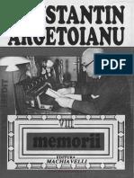 69269092-Constantin-Argetoianu-Memorii-pentru-cei-de-maine-Amintiri-din-vremea-celor-de-ieri-Volumul-08-Partea-a-VII-a-1926-1930.pdf