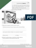 5ºMU-T-4 (1).pdf