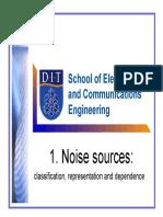 1NoiseSources.pdf