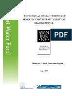 Milestone 7_Final Evaluation Report_1