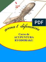 Info Acupuntura Ryodoraku