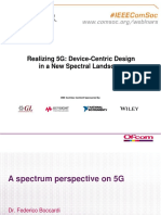 ieee_comsoc___realizing_5g___combined___boccardi__ghosh.pdf