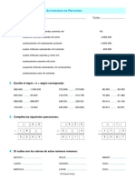 5-PRIMARIA.-VICEN-VIVES.-MATEMÁTICAS.pdf