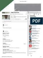 Fatkur Rachman _ LinkedIn.pdf