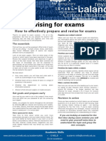Revising_for_exams_Update_051112.pdf