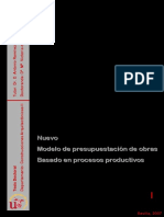 tomo01 PROCESOS COSTO PLANEAMIENTO.pdf