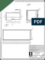PR01-0016-23-Arch-Mod-N-01 - Sheet - 1 - PR01-0016-23-Arch-Mod-01-N-Layout1