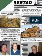 La Libertad 16-06-10
