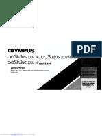 Olympus Zoom 140