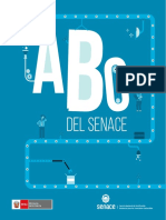 01_manual_abc_del_senace.pdf