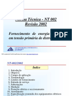 docslide.com.br_norma-coelce-nt002.pdf