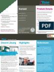 IVision - Datenbrillen Software Lösungen