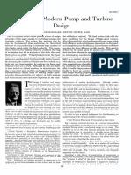 HYD_56_1.pdf