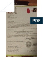 Comfirmed Delivery of Notarized Letter Request of Debt Validation Sent to Central Credit Services Llc_by Nanya Faatuh_2016-11!21!11!29!43