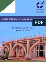 Final_PlacementReport-2016.pdf