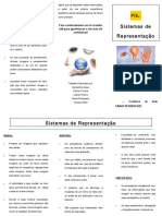 PNL_Folheto