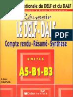 Reussir_le_DELF-DALF (2)