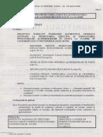 normativ-privind-proiectarea-executarea-si-exploatarea-invelitorilor-acoperisurilor-in-panta-la-cladiri.pdf