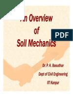 A Preview of Soil Behavior.pdf