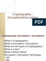 cryptographypptslideshare-130224053459-phpapp01.pptx