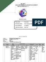 dokumen.tips_silabus-plh-kelas-x.doc