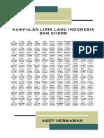lirik-dan-chord-lagu-indo.pdf