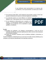 UD2_Tema_02_Soluciones_Ejercicios_Entidad_Relacion._Parte_1_01