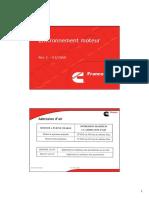 - Environnement moteur rév 2 MB 01 2010.pdf