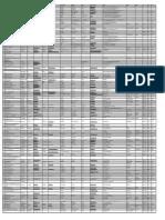 MNC-INDIA.pdf