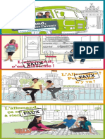 Promo Allemand 2015-2 Web