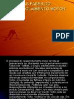 fasesdodesenvolvimentomotor-120508133423-phpapp02