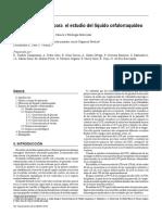 Urgencia-K- Recomendaciones para el estudio del líquido cefalorraquídeo (2010).pdf