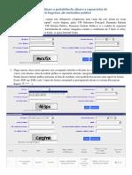 Instructiuni+de+utilizare+a+portalului+de+afisare+a+rapoartelor+de+executie+bugetara.pdf