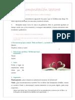 Recomendación Lectora.doc