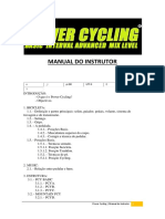 Manual Power Cycling(BIAM)_Português