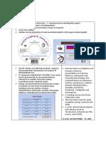 Invertebrate Zoology, Interactive teaching CD.