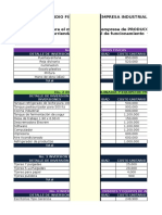 Copia de Estudio Financiero - Cuadro 9