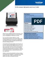 ADS-2100_Datasheet.pdf